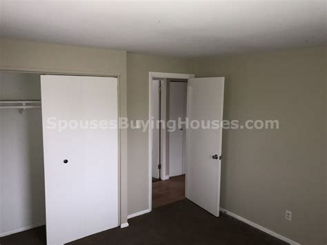 3 bedroom houses for rent in indianapolis the best 28 images of 3 bedroom houses for rent in