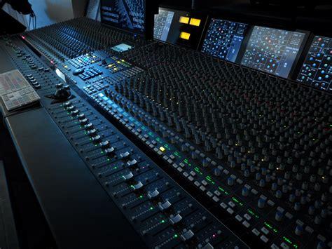 recording studio wallpaper  images