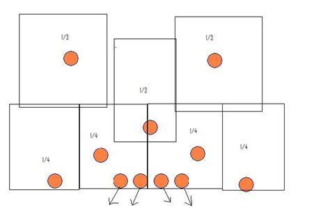 cover 2 defense diagram images