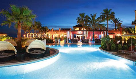 vacation club locations marriott vacation club timeshares in top destinations