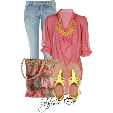 stylish eve collections stylish eve summer 2013 outfits summer blouses provide