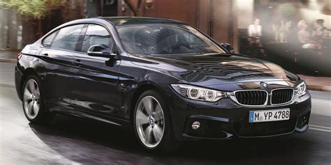 bmw 1 series price malaysia bmw malaysia updates 4 series coupe gran coupe with new