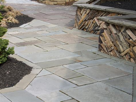 dimensional flagstone cleveland oh cut flagstone dealer