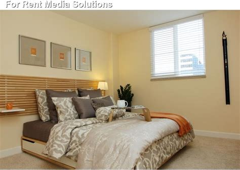 bedroom improvement ideas dazzling ikea headboard vogue denver contemporary bedroom