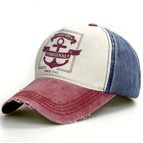 Anchor Trendy Cap 41 best images about manuel s likes on carbon fiber anchors and wallets