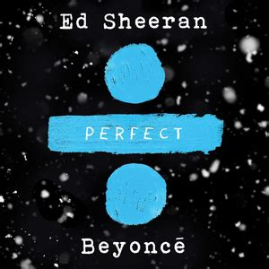 download mp3 album x ed sheeran perfect ed sheeran song wikipedia