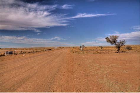 el cazador del desierto cazador sobrevive 6 d 237 as sin agua en el desierto el horizonte