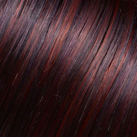 brown cherry hair color 25 best ideas about chocolate cherry hair on pinterest