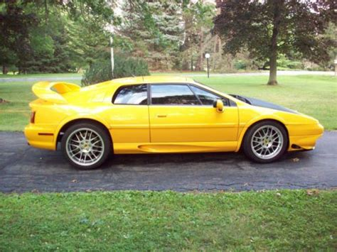 service manual 2001 lotus esprit how to clear the abs codes service manual how to replace service manual 2001 lotus esprit how to clear the abs codes service manual 2001 lotus esprit