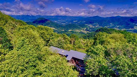 asheville nc houses for sale mountain top home for sale near asheville nc asheville real estate