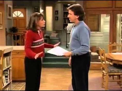 229 best images about home improvement tv show all 8