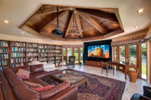 Home Decor Design Wish by Home Library Design Ideas For The Book Lovers Ideas 4 Homes