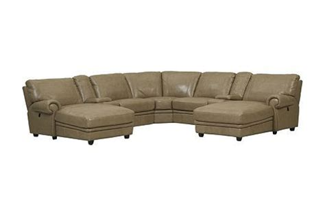havertys bentley sectional 17 best images about havertys furniture on pinterest