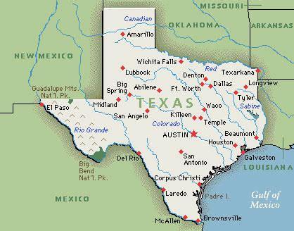 texas (tx) djs photographers videographers
