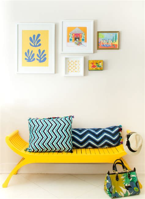 how to decorate your first home how to decorate your first home without blowing the budget