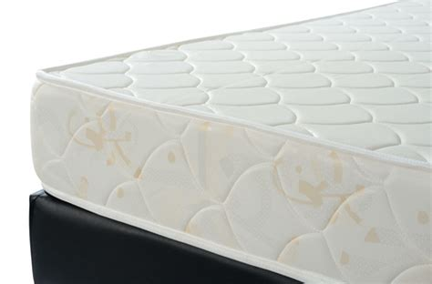Mattress Recommended By Chiropractors by Finding The Right Mattress For Better Sleep Less Back