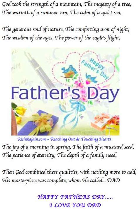 fathers day inspirational quotes pictures motivational thoughts quotes and pictures