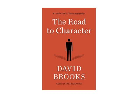 Road To Novel the road to character e book