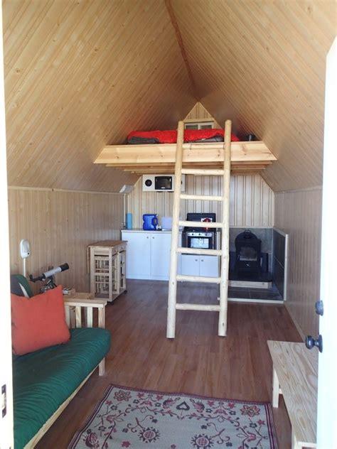 200 sq ft tiny house 200 sq ft off grid tiny house