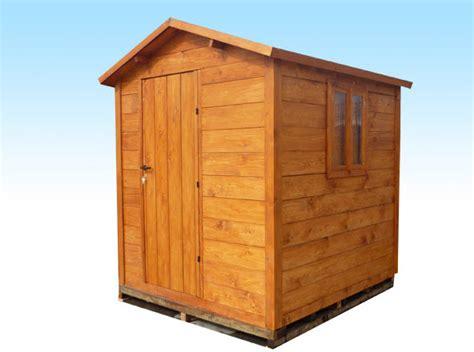 cabina bagno prefabbricata bagni prefabbricati in lombardia pag 2