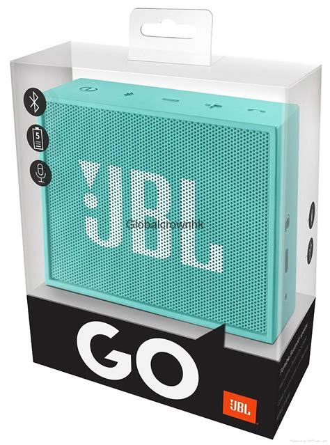 Speaker Bluetooth Jbl Mini jbl go ultra portable rechargeable mini bluetooth speaker