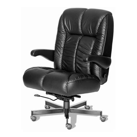 plush office chair newport ultra plush executive chair with wide seat of nu 2pc