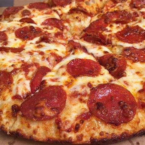 domino pizza indonesia twitter domino s pizza dominos twitter