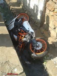 Ktm Duke 200 Price In Bangalore Ktm Duke Rc 200 Price In Bangalore Driverlayer Search Engine