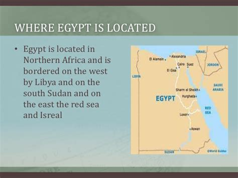 egyptian themes for powerpoint egypt powerpoint