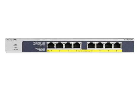 Switch Manageable switch gigabit non manageable gs116 switches non manageable switches produits