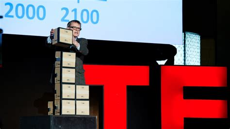 hans rosling ted talks hans rosling religions and babies http www ted hans