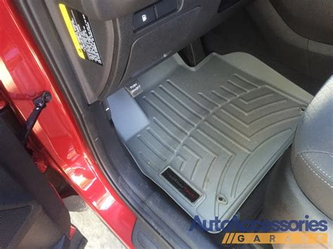 weathertech digitalfit floor liners free shipping low price guarantee