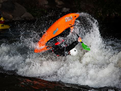 seaark boat dealers in kentucky 2015 jackson kayak whitewater kayaks rockstar large for