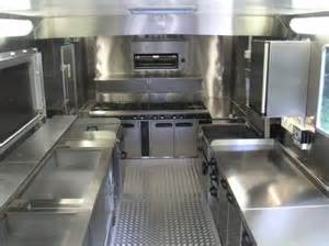 cer trailer kitchen ideas food truck design on coffee truck food truck