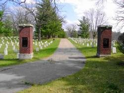 iowa veterans home cemetery in marshalltown iowa find a