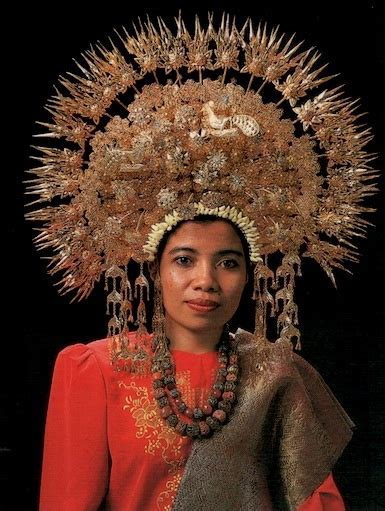Headpiece Headpiece Pengantin 3 107 best in color images on wedding traditional weddings and