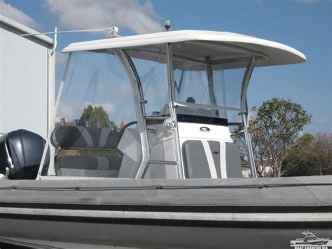 Boat Awnings Canopies by Centre Console Bulkhead Inflatables Covers Boat