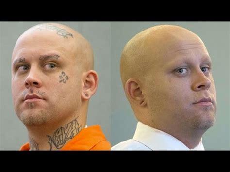 tattoo nightmares racist racist tattoos trump