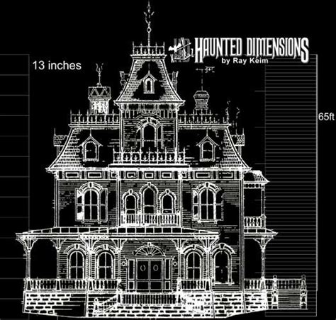 haunted mansion floor plan disneys the haunted mansion floorplans house design