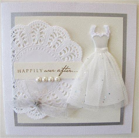 Handmade Wedding Cards Designs - koko vanilla designs a handmade wedding card