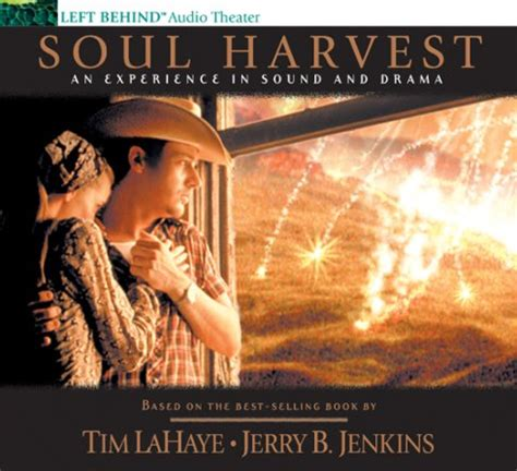 soul harvest the world soul harvest earflix