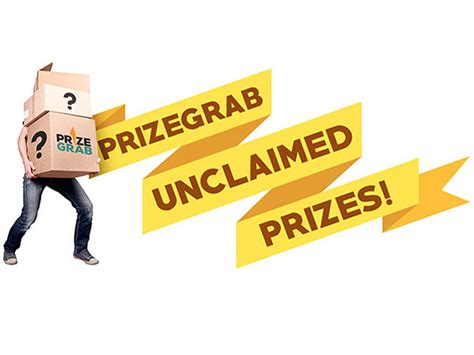 Unclaimed Sweepstakes Prizes - win unclaimed prizes just released blissxo com