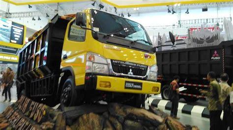 Ban Mobil Colt Diesel colt diesel truck mitsubishi semarang