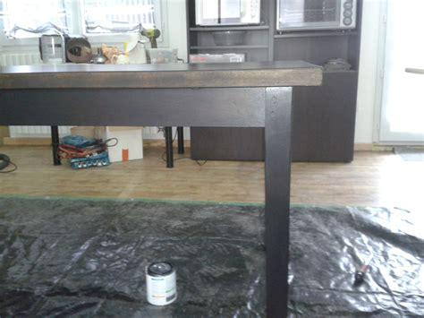 Supérieur Peindre Une Salle A Manger #3: 911944.jpg