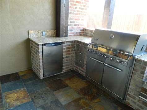 tips for choosing outdoor kitchen appliances silo 26 best apartment cleaning ideas images on pinterest