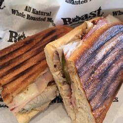roast sandwich house 2016 mala l hat tipps und beitr 228 ge zu 85 unternehmen geschrieben