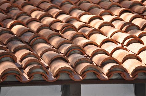 Roof Tiles Types Roof Tile Tile Roof Types
