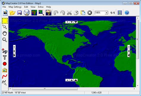 free map builder on pc free new version dl mapcreator free edition 64 bit