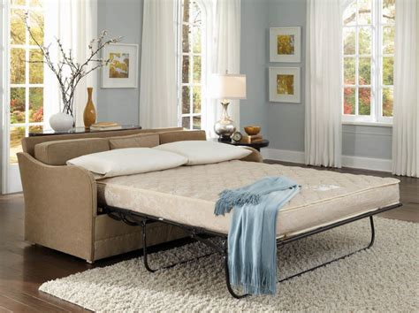 small double sofa beds for small rooms 20 stylish small sofa bed designs for small rooms