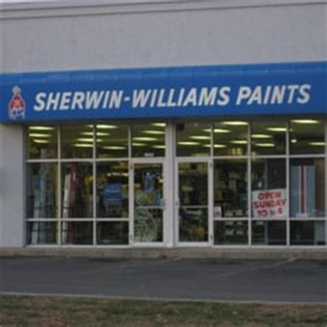 sherwin williams paint store ta florida sherwin williams paint store paint stores 1692 w 5th